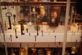 istanbul-il-museo-dellinnocenza