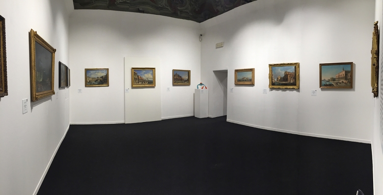 palazzo-martinengo-2