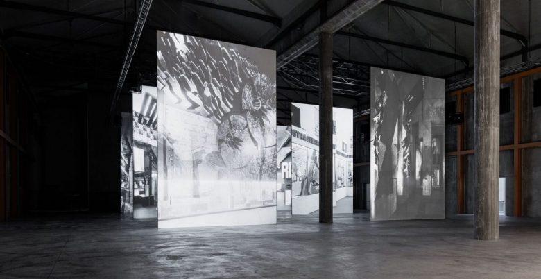 8-Fondazione-Prada-Post-Zang-Tumb-Tuuum_preview-1200x619