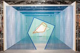 Steel-Curtain-Installations-by-Daniel-Steegmann-Mangrane-Yellowtrace-01