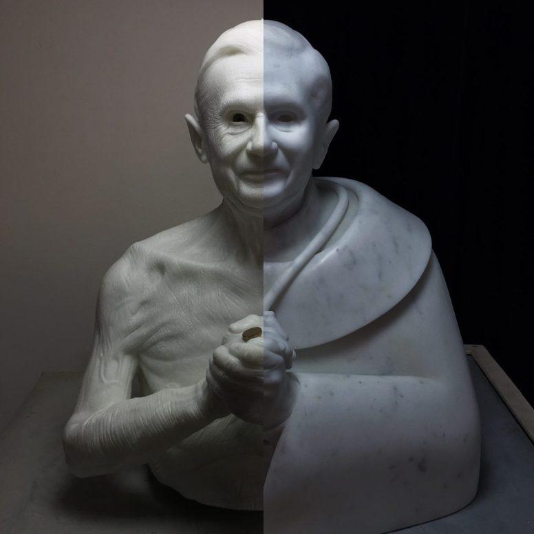 JAGO-Habemus-Hominem-2009-2016-marmo-statuario-20-1200x1200