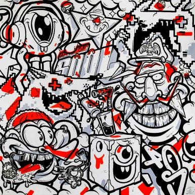 7Skies Insta 01